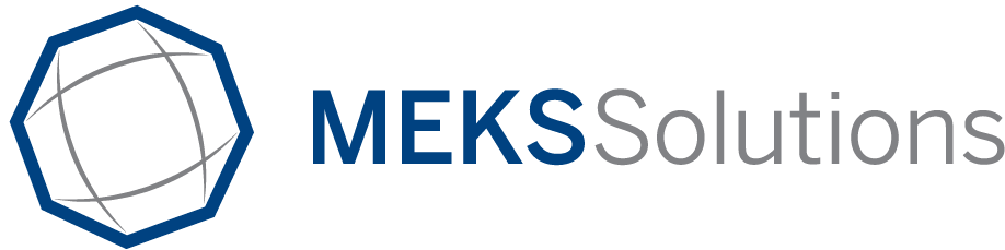 MEKS Solutions Pty Ltd